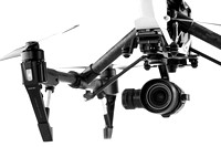 Drone_Studio